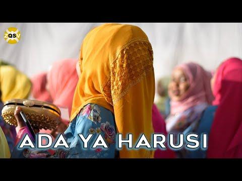 Download WANA SWAHIBU - ADA YA HARUSI YOYO YOYO YO   LADHA ZA ZANZIBAR