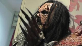 Lordi   Interview