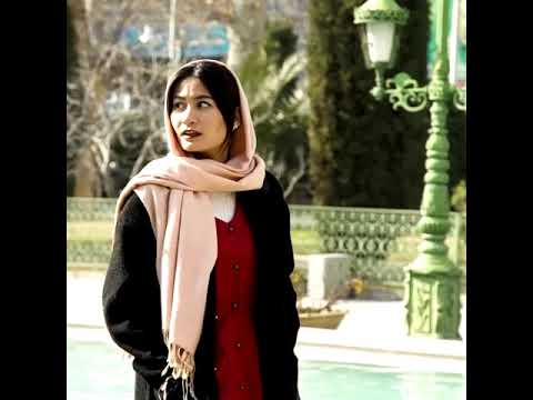 เที่ยวอิหร่าน #เที่ยวทิพย์ #เที่ยวต่างประเทศ #เปอร์เซีย