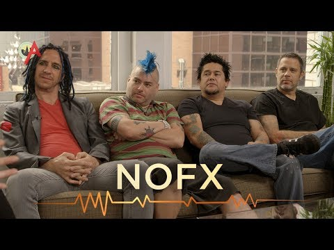 NOFX | Sound Advice Mp3