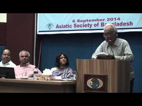 Keynote Speech 5