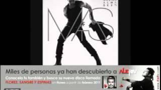 Ricky Martin MAS Nuevo CD 2011- Frio