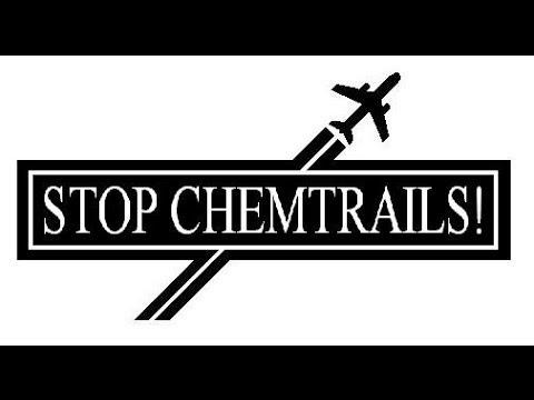 Image result for chemtrailing logo