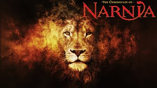 The Chronicles of Narnia: The Battle Theme | TWO STEPS FROM HELL STYLE