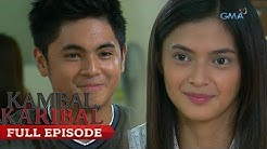 Kambal, Karibal | Full Episode 46