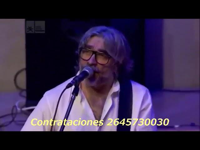 DUO COPLANACU- fragmento del recital en el Centro Cultural Kirchner