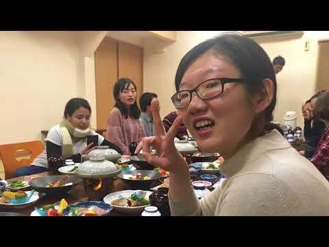 Explore Kyonan, Chiba Prefecture, Japan
