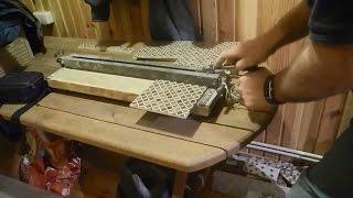 Правильный плиткорез,каким он должен быть(В этом видео показан плиткорез и продемонстрирована его работа,у которого идеальная точность реза, с допус..., 2016-01-02T07:27:11.000Z)