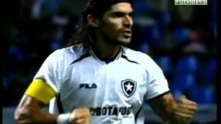 """Chamada PFC - """"Qual o melhor time do Brasil?"""" - HQ ► blog.futvideos.org"""