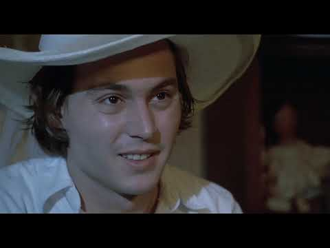Johnny Depp #15 - Arizona Dream (1993) - Promise Me (Starring Vincent Gallo & Lili Taylor)
