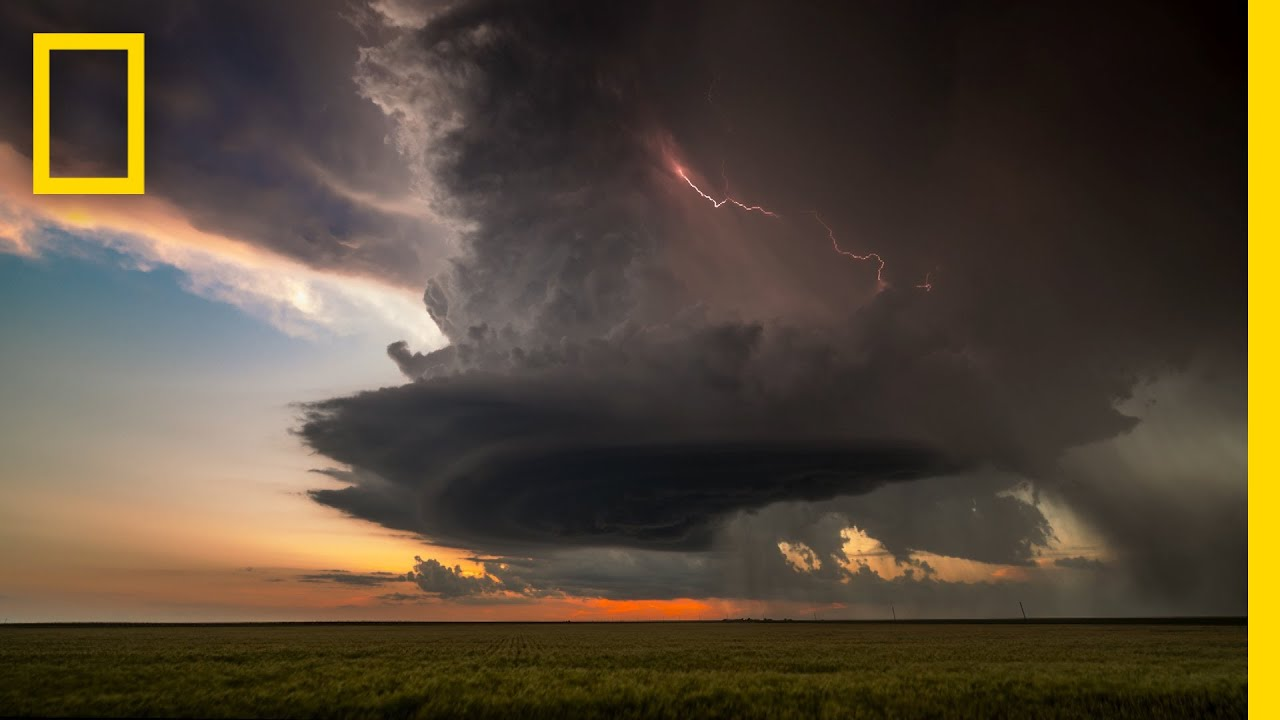 extreme weather trailer national geographic youtube