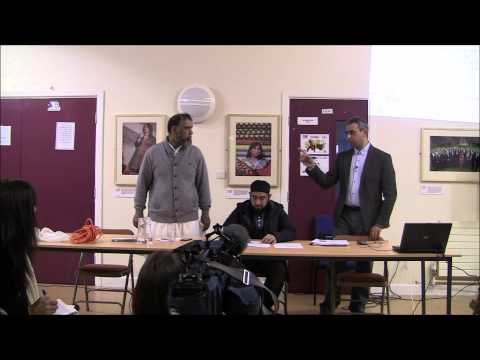 LBEC Governors Public Meeting 11.05.14 Full