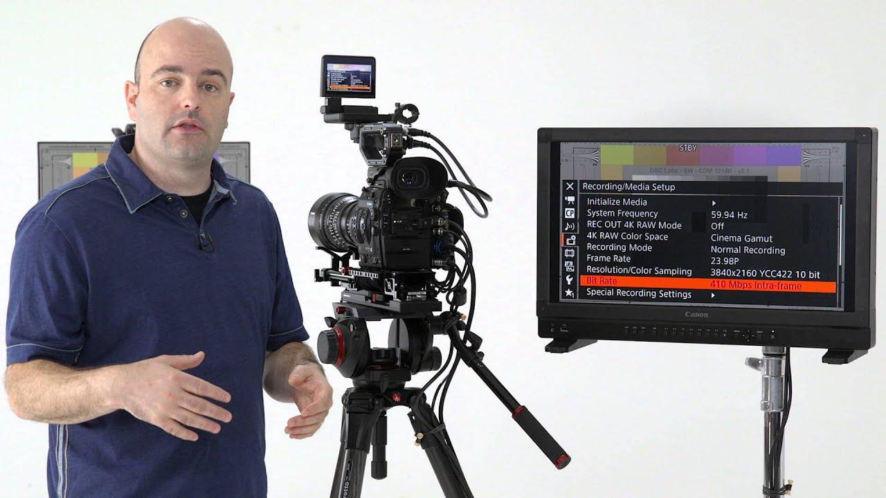 Canon C300 Archives - Texas Media Systems