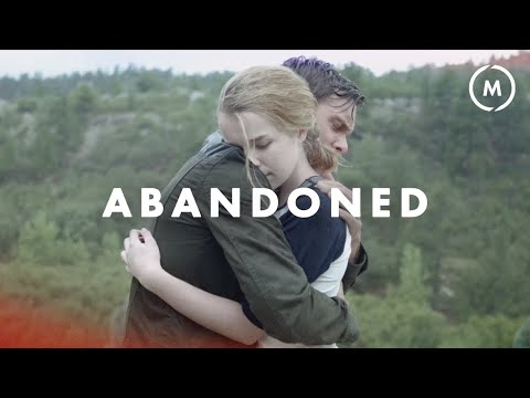 Abandoned | A Messenger Short Film