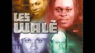 Les Walé - Jocelyne