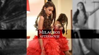 Aftermovie MILAGROS | Amé Eventos | LOE Photo & Video HD