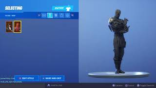 Fortnite Season 89 Battle pass