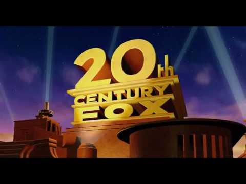 Twentieth Century Fox Film Corporation Logo 2009 HD streaming vf
