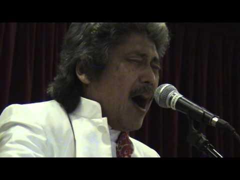 Bimbo Live. Melati dari Jayagiri. By Wahyu