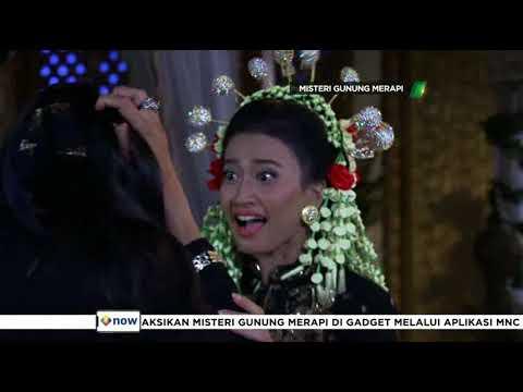 Misteri Gunung Merapi Episode 10 Desember 2018 Youtube