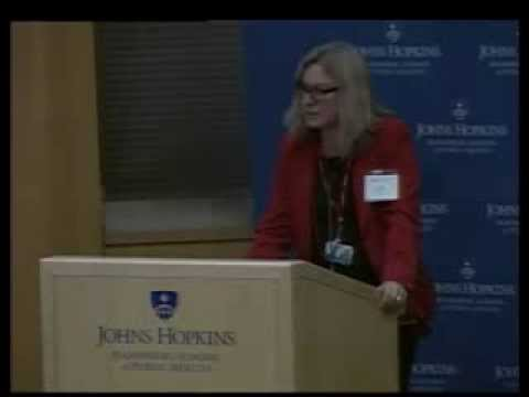 Advances In Sexual and Reproductive Health