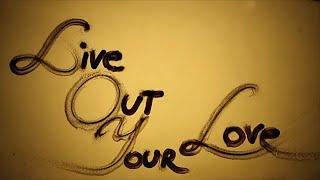 #kem's no. 1 hit - #liveoutyourlove ft. toni braxton from his #lovealwayswins cd.artist #kseniyasimonovalisten/download: https://linktr.ee/musicbykem #sand...
