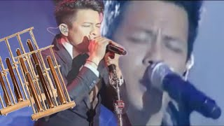 Download lagu Konser noah perpaduan musik tradisional keren