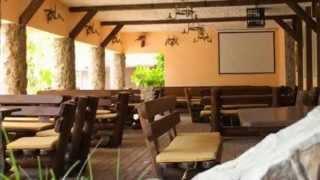 www.BrilLion-Club.com , ТАВЕРНА Ресторан , Сумы