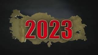 Mega Projects of TURKEY  2030 ($1 Trillion ) the best in EUROPE