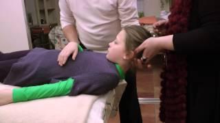 00106  Мышечно-сухожильный каркас. Отпускание спазмированных мышц.(Мышечно-сухожильный каркас. Релаксация и отпускание спазмированных мышц. Профессиональные заболевания..., 2014-02-20T21:28:31.000Z)