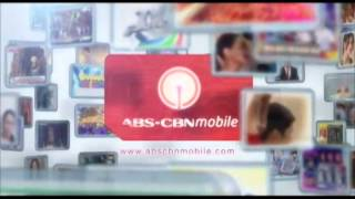 ABS-CBN video for the 2014 Annual Stockholders' Meeting
