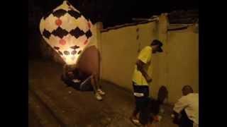 União Vila Ema -Hally Bagdá 2,40