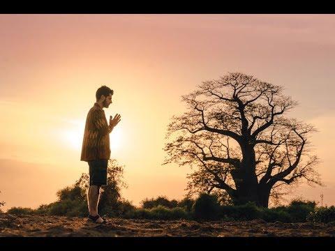Alok - Pray feat Conor Maynard Subtitled Translation Portuguese