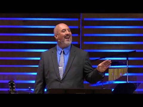 2017-07-09 CCJV Acts 21:26-40