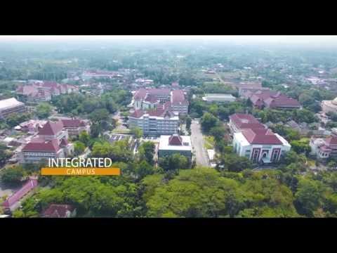 FK UII - Fakultas Kedokteran - Universitas Islam Indonesia