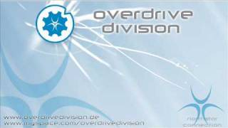 Addicted Craze - Moovin (OverDrive Division meets Withard Radio Edit)