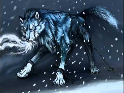 Nightcore-Full Moon