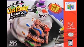 20 Rarest / Most Expensive Nintendo 64 N64 Video Games