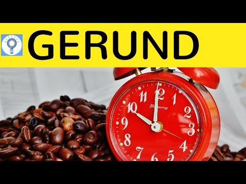 Zitate Buddhistischer Meister Hörbuch from YouTube · Duration:  1 hour 51 minutes 9 seconds