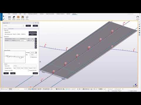 Bridge Creator Tips & Tricks - LIBRARY