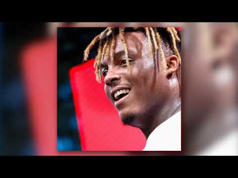 "(FREE) Juice Wrld Type Beat ""Sun Out"""