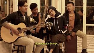 Download Tolong - Budi Doremi Accoustic Cover By. Fresh Project