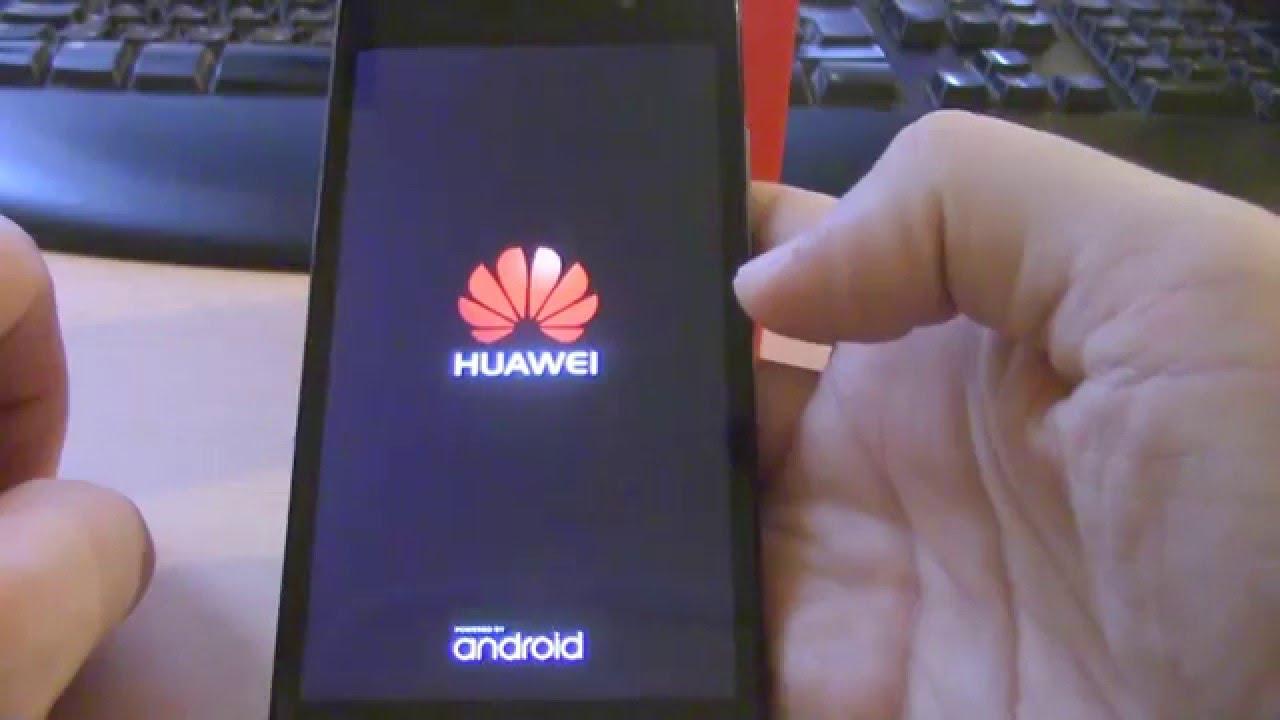 Huawei Y6 LTE (Dual SIM) – Recovery – EMUI | ITFroccs hu