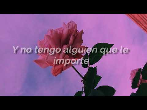 Since I Don't Have You – Guns N' Roses-( subtitulado  español) Moon