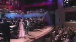 A Gershwin Birthday Tribute! - Jubilant Sykes, Maureen McGovern, Andrew Litton