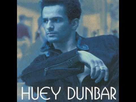 Huey Dunbar - Amor De Siempre.wmv