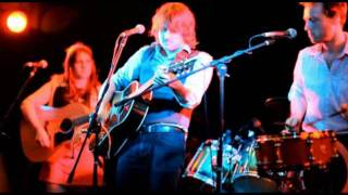 Lachlan Bryan & The Wildes - If I've Done You Wrong I'm Not Sorry