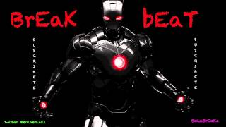 Prodigy  -  Breathe (Zeds Dead Remix) (REL1 Re-Rub) (Dj Tin Re-Fix)