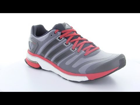 running-shoe-preview:-adidas-adistar-boost