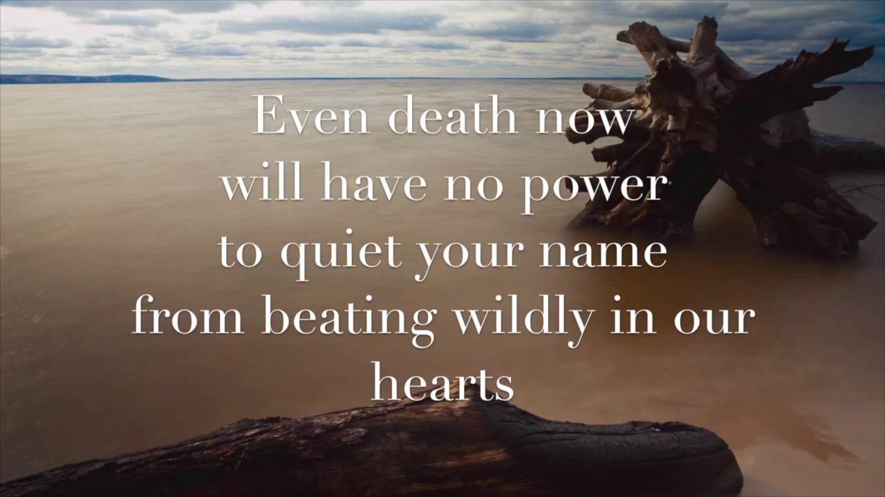 Even Death Now Chant Of Hafiz Poem Youtube If you need death poems then your search ends here at allbestmessages.co. even death now chant of hafiz poem
